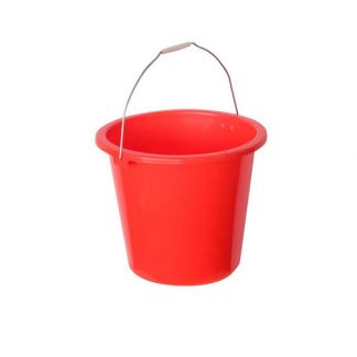 Wire Bucket 15 Litre