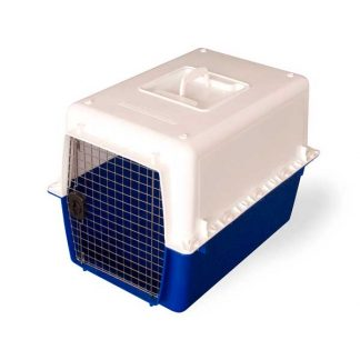 Medium Pet Carrier