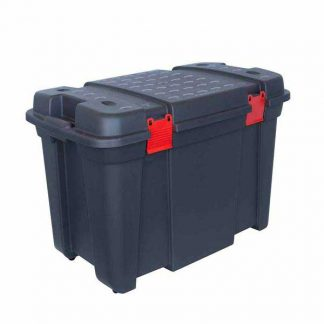 Heavy Duty Utility Box 85 Litre